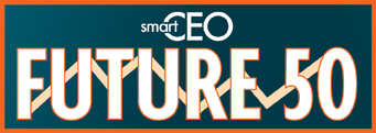 Baltimore SmartCEO Future 50