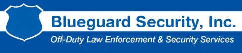 Blueguard Security, Inc.